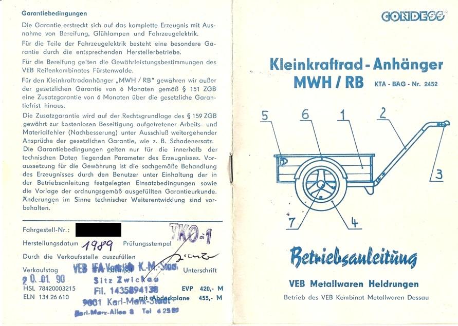 Groß Verkabelung Der Anhänger Beheben Bilder - Der Schaltplan ...